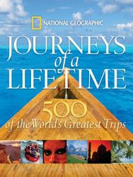 Journeys of a Lifetime PDF