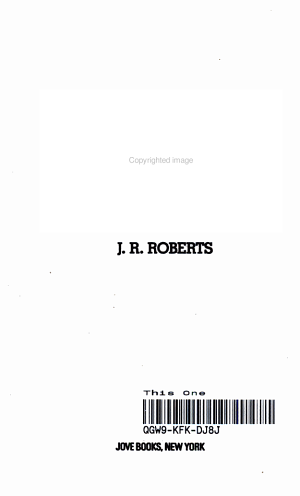 Kira s Bounty