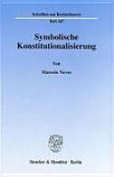 Symbolische Konstitutionalisierung PDF