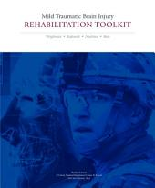 Mild Traumatic Brain Injury Rehabilitation Toolkit