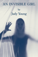 An Invisible Girl Book