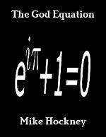 The God Equation