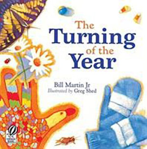The Turning of the Year PDF