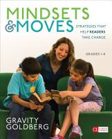 Mindsets and Moves PDF