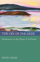 The Cry of the Deer PDF