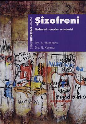Sizofreni   Turkse editie   druk 1 PDF