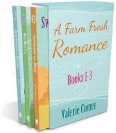 A Farm Fresh Romance
