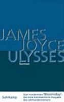 Ulysses  Kommentierte Ausgabe PDF