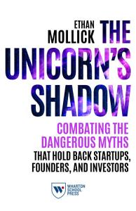 The Unicorn s Shadow Book