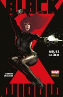 Black Widow 1   Neues Gl  ck PDF