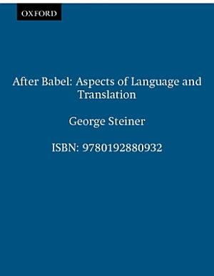 After Babel PDF