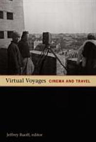 Virtual Voyages PDF