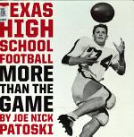 Texas High School Football PDF