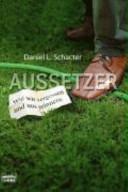 Aussetzer PDF