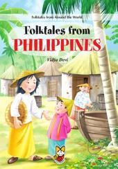 Folktales from Philippines