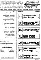 Handling   Shipping PDF