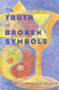 The Truth of Broken Symbols PDF