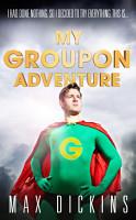 My Groupon Adventure PDF