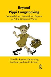 Beyond Pippi Longstocking Book