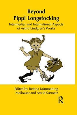 Beyond Pippi Longstocking