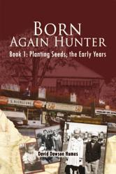 Born Again Hunter Book PDF