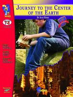Journey to the Center of the Earth Lit Link Gr  7 8 PDF