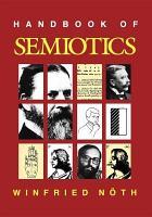 Handbook of Semiotics PDF