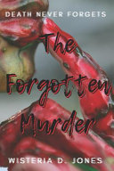 The Forgotten Murder