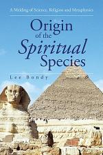 Origin of the Spiritual Species