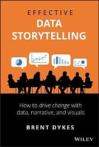 Effective Data Storytelling