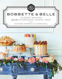 Bobbette   Belle Book