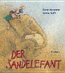 Der Sandelefant PDF