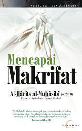 Mencapai Makrifat