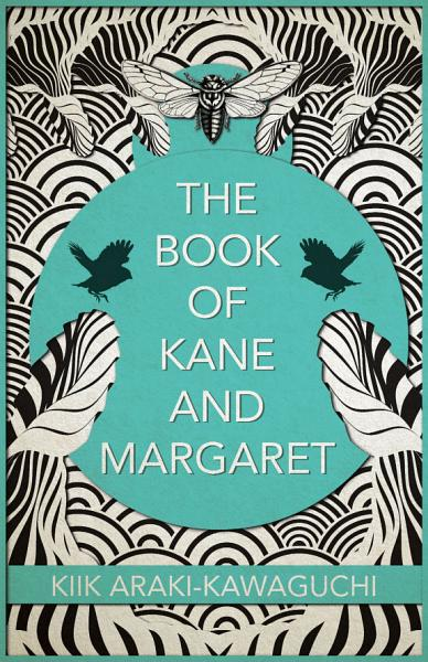 Download The Book of Kane and Margaret Book