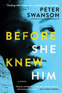 Download Before She Knew Him Book