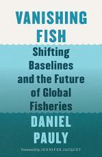 Vanishing Fish PDF