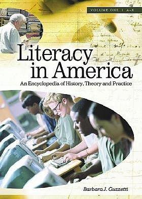 Literacy in America PDF
