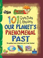 Green Genius's 101 Questions and Answers