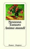 Anima mundi PDF