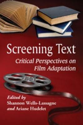 Screening Text