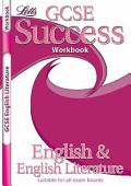 Gcse Success Workbook English