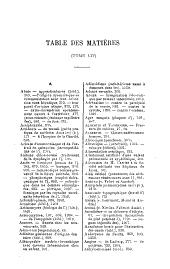 Lyon médical: Volume104,Partie2
