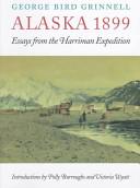 Alaska 1899
