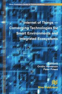 Internet of Things PDF