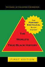 The Fortney Encyclical Black History
