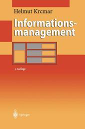 Informationsmanagement: Ausgabe 3