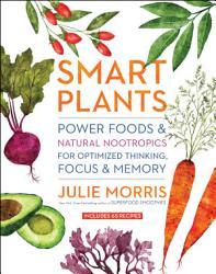 Smart Plants Book PDF