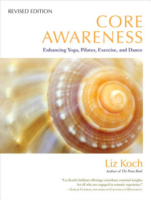 Core Awareness  Revised Edition