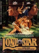 Lone Star 50