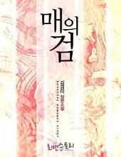[세트] 매의 검 (전2권/완결)